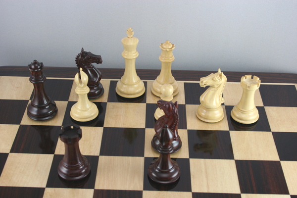 supreme_chess_set_bmm600.jpg