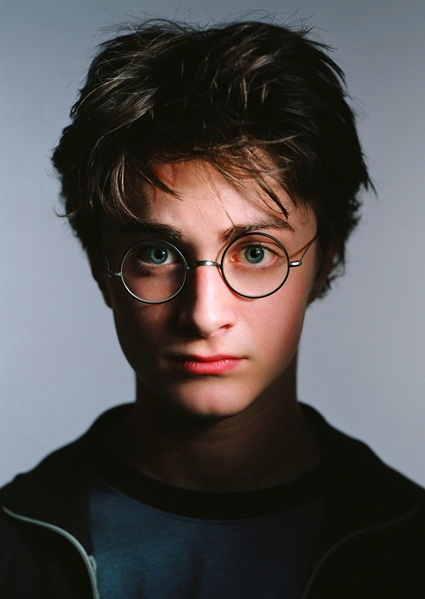 Harry_James_Potter34.jpg
